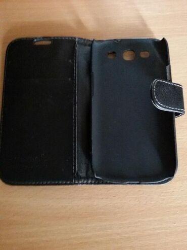 Mobilni telefoni - Lazarevac: Samsung I9300 Galaxy S3 16 GB crno