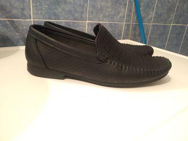 Туфли от DarteУдобство и лёгкость обеспечена Отличное качество
