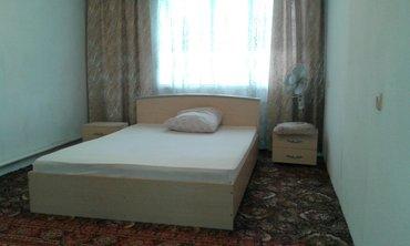 продаю 2х.-этаж.дом кирпичный,новый. центр Романовки трасса очень удоб в Бишкек