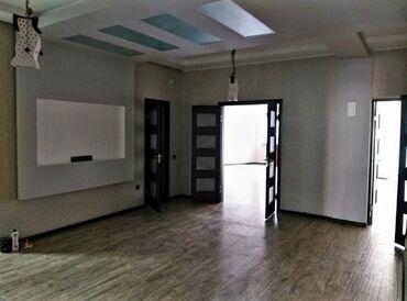 атоми омега 3 для детей в Кыргызстан: Продается квартира: 3 комнаты, 155 кв. м