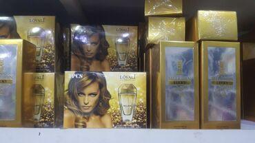 Sako italija zenski - Srbija: ZENSKI Lady Bilion/Milion Lucky MUSKI IMAMO I ZENSKI LADY MILION  Najp