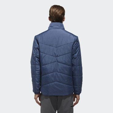 Мужской Куртка adidas Rakuten Global Marke в Бишкек
