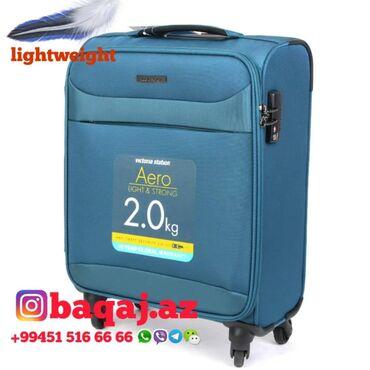 bmw x3 30d at - Azərbaycan: Yungul cekili camadanlar Лёгкие чемоданы 180азн 230азн 290азн✓Camadan