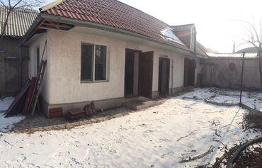 дом фаберлик в Кыргызстан: Продам Дом 200 кв. м, 6 комнат