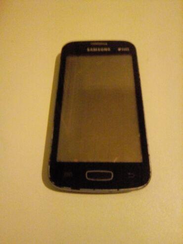 запчасти e34 в Азербайджан: Samsung 7262 sensor kalonkalar knopkalar islekdir. Qalani