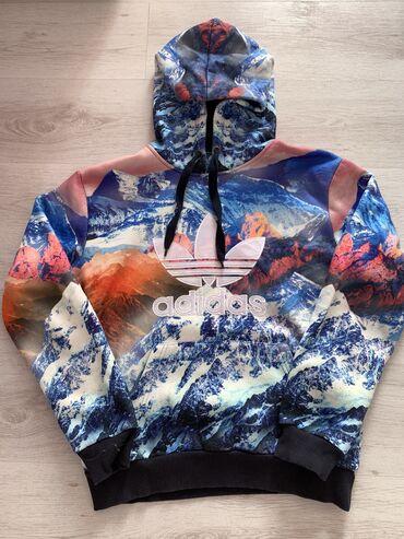 Adidas duks XL