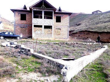 Недвижимость в Таджикистан: Продам Дом 280 кв. м, 10 комнат