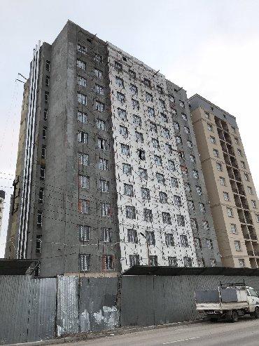 продаю-скутер-бишкек в Кыргызстан: Продается квартира: 2 комнаты, 55 кв. м