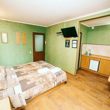 Посуточная аренда квартир в Кыргызстан: Гостиница посуточно, на ночь, почасовая аренда.Сеть гостиниц
