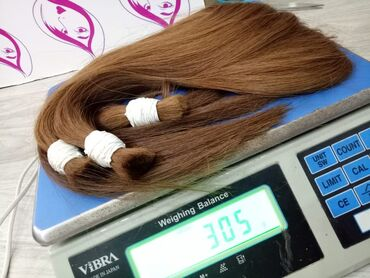 Где можно купить гелий для шариков - Кыргызстан: Купим волосы от 50 см. Чач сатыб алам. Самые лучшие цены по городу. Фо