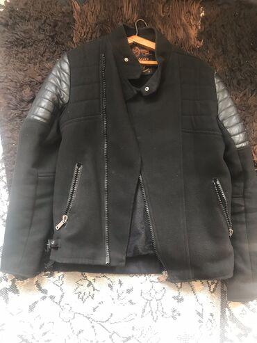 Продаю мини пальто Турецкий