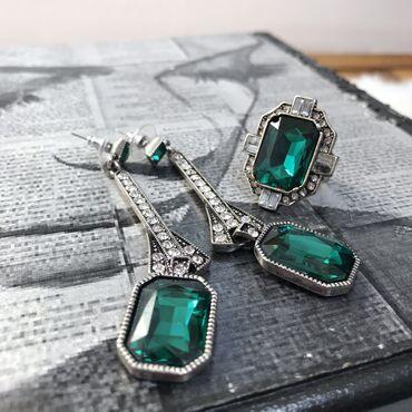Jewellery Sets - Srbija: Novo