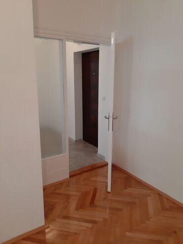 Stanovi - Vrnjacka Banja: Apartment for sale: 2 sobe, 52 kv. m