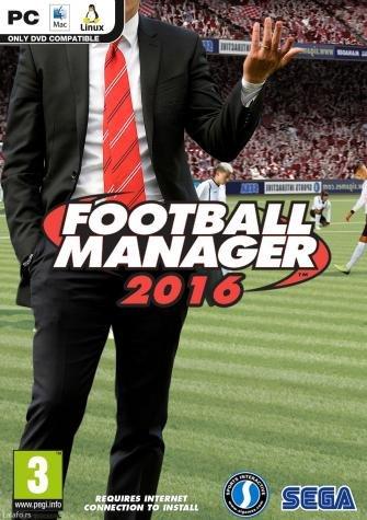 Football manager 2016 - Boljevac