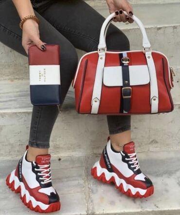 Комплекты на заказ (обувь+сумка качества люкс+ кошелёк)