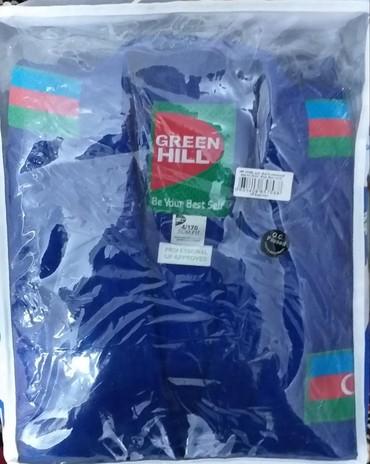 sherri hill paltarlari - Azərbaycan: Kimano Green Hill tezedi 170 raz
