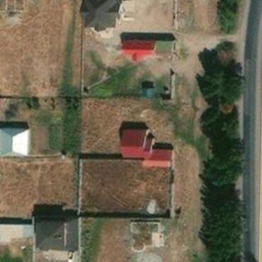 продам дом беловодск в Кыргызстан: С.Байтик Продаётся Недостроенный Дом Участок 10соток Дом находится