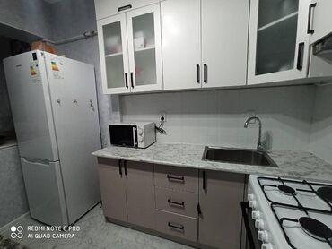 Продается квартира: Элитка, Асанбай, 1 комната, 38 кв. м