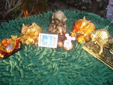 сувениры в Кыргызстан: МЫШКИ! СУВЕНИРЫ! Рабочий Городок Гагарина перес Некрасова