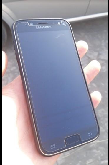Сотовые телефоны филипс новинки - Кыргызстан: Каракол. Продаю сотовый телефон Samsung J530 2017 года 16 гб идеальном