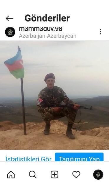iw elanlari yeni muhafize in Azərbaycan   DIGƏR IXTISASLAR: Salam Muhafize işi Axtariram Adim Eli 23 yaşim var boy 185 Kollec