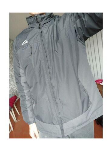 тапки мужские в Кыргызстан: Куртка мужскаяНа рост 175 - 180 смРазмер МСостояние хорошееНаходится в