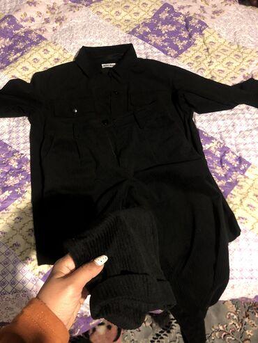 Продаю костюм покупала за 2200 отдаю за 1000