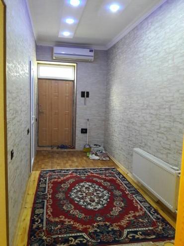 Sumqayıt şəhərində Bura kiraya veril sumqaytda
