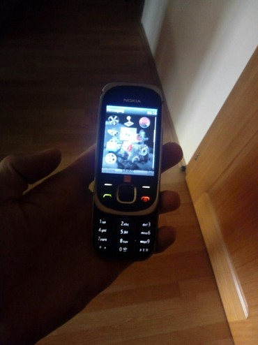 Mobilni telefoni | Veliko Gradiste: Nokia stara ali dobra bateriju drzi dobro sve super radi ok telefon