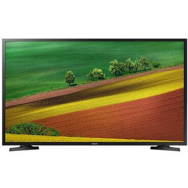 smart tv - Azərbaycan: Ekran - 32Ekran icazəsi - HD (1366x768)Televizorun növü - LEDSMART TV