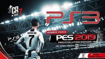 Sumqayıt şəhərində Playstation 3 modellerine oyunlarin yazilmasi istenilen modele