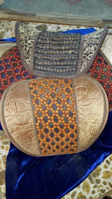 сидение для купания в Кыргызстан: Новая сетчатая поясничная подушка для поддержки спины, Корректор