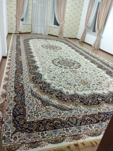 Турецкий Иранские ковры дорожки в Бишкек