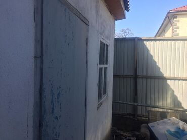 разбит экран телевизора ремонт цена в Кыргызстан: Продажа домов 40 кв. м, 2 комнаты, Без ремонта