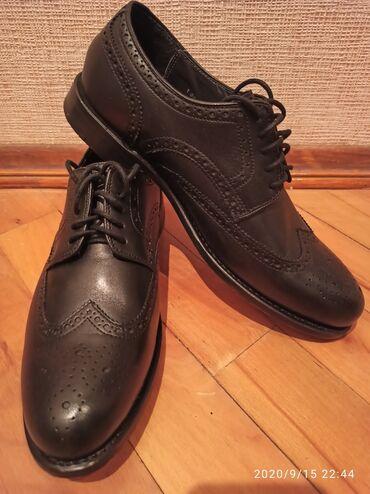 audi s8 42 v8 - Azərbaycan: Туфли фирмы Borelli.Привезли из Германии.Очень стильные,удобные.Размер