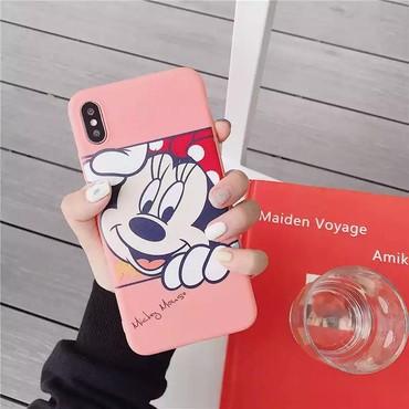 чехол iphone 7 в Азербайджан: Чехол / kabura / keys / çexol для IPhone 6 Plus / 6S Plus