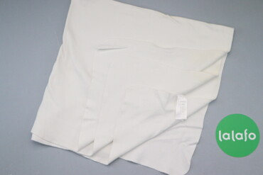 196 объявлений | ДОМ И САД: Текстиль дому    Розмір 90х85 см  Матеріал 100% бавовна  Стан гарний є