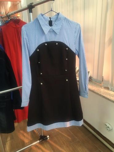 Распродажа !!!! Платье в стиле Виктория в Бишкек