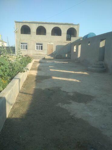 sutkalıq ev kirayələmək - Azərbaycan: Satılır Ev 300 kv. m, 7 otaqlı