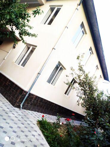 Продам Дом 260 кв. м, 8 комнат