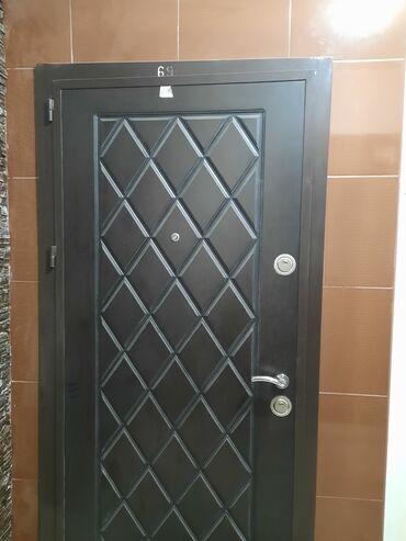 nerimanov rayonunda ev alqi satqisi - Azərbaycan: Mənzil satılır: 2 otaqlı, 55 kv. m