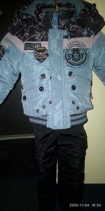 диски р15 4 98 на ваз в Кыргызстан: Меняю зимнюю тройку на девочковую зимнюю куртку(2-3