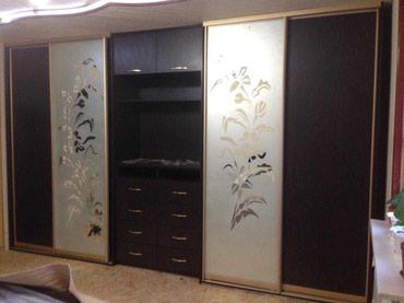 Ремонт шкафов, кухни и. т. д.  в Бишкек