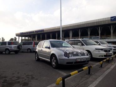 Volkswagen 2000  в Бишкек