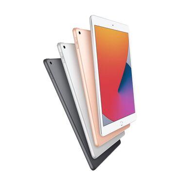 ipad 4 32gb cellular wifi в Кыргызстан: В нашем магазине вы можете приобрести планшеты Apple iPad 8 в следующи