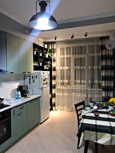 строители из узбекистана в бишкеке в Кыргызстан: Продается квартира: 2 комнаты, 72 кв. м