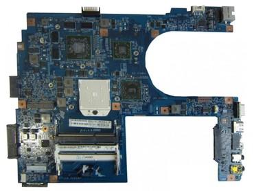 acer aspire 5742g fiyati - Azərbaycan: Ana plata Acer Aspire 7552g AMD Phenom Материнская плата для ноутбука