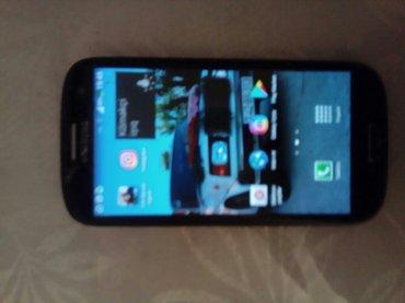 Lənkəran şəhərində Samsung galaxy s3 bir qabaq şuşesini deyismey lazimdi telfon ozu prabl