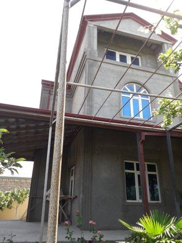 telifon - Azərbaycan: Satış Ev 300 kv. m, 6 otaqlı