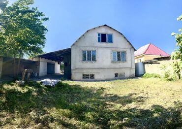 Продам Дома от собственника: 120 кв. м, 7 комнат